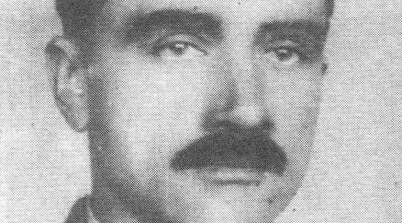 Pamięci pierwszego komendanta Narodowych Sił Zbrojnych w Opocznie